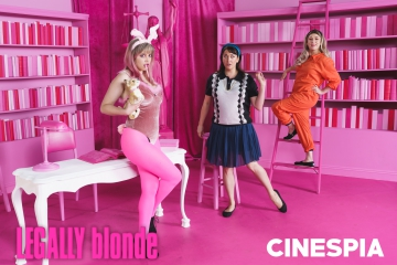 Legally-Blonde-0564