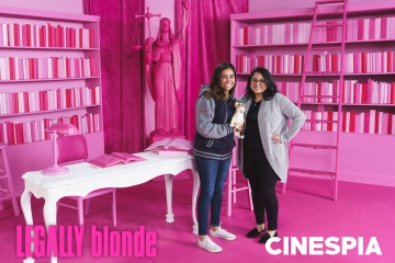 Legally-Blonde-0569