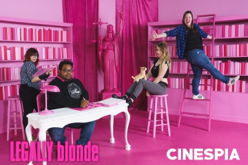 Legally-Blonde-0625