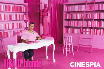 Legally-Blonde-0630