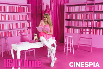 Legally-Blonde-0633