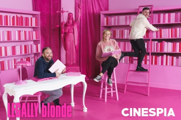 Legally-Blonde-0643