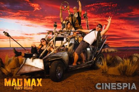 Mad-Max-Fury-Road-0040