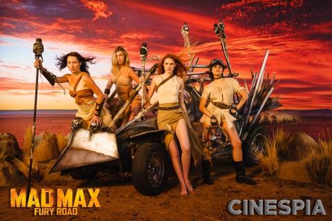 Mad-Max-Fury-Road-0139