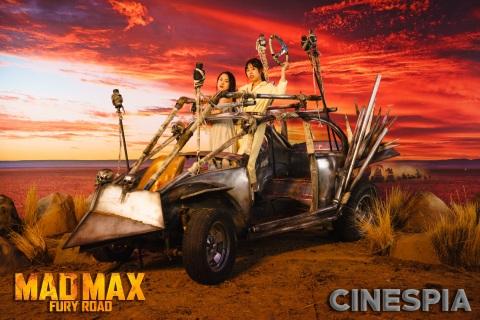 Mad-Max-Fury-Road-0153