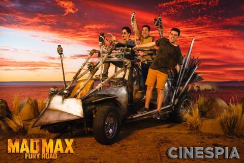 Mad-Max-Fury-Road-0164