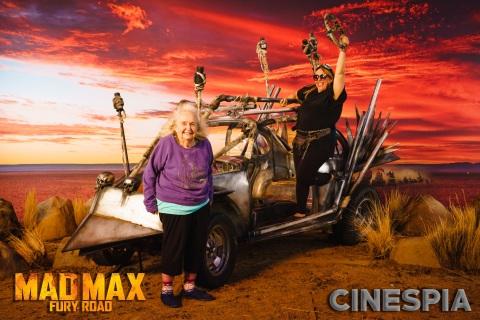Mad-Max-Fury-Road-0170