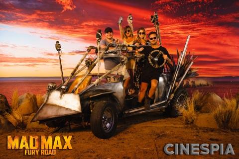Mad-Max-Fury-Road-0172