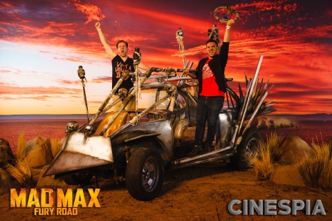 Mad-Max-Fury-Road-0184