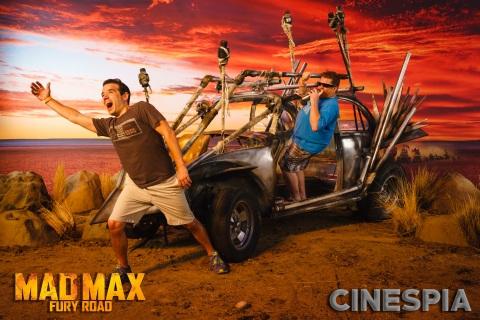 Mad-Max-Fury-Road-0192