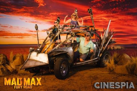 Mad-Max-Fury-Road-0195