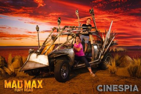 Mad-Max-Fury-Road-0199