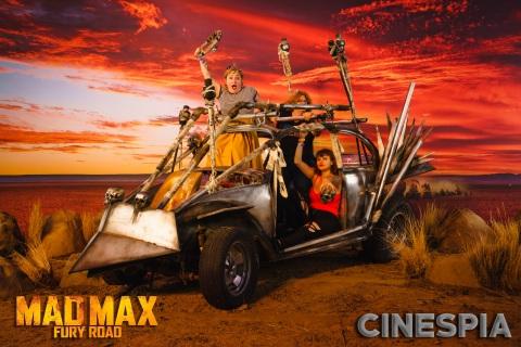 Mad-Max-Fury-Road-0205