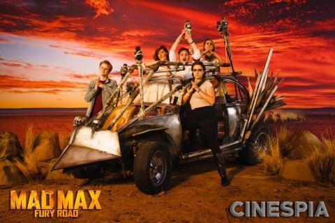 Mad-Max-Fury-Road-0210