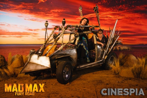 Mad-Max-Fury-Road-0216