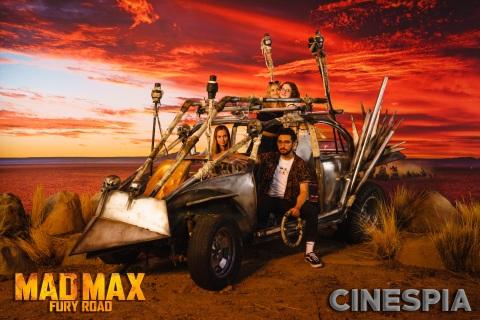 Mad-Max-Fury-Road-0219
