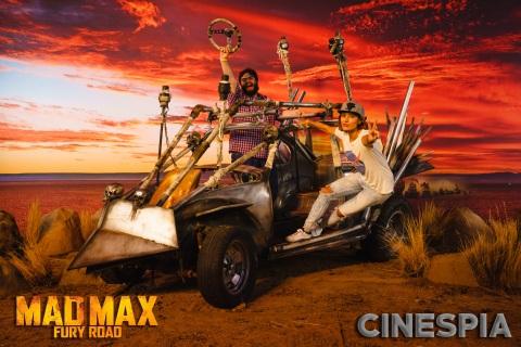 Mad-Max-Fury-Road-0220