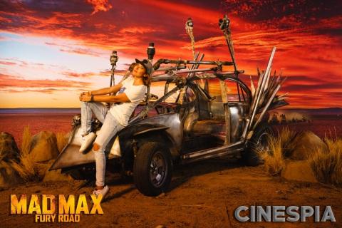 Mad-Max-Fury-Road-0222