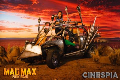 Mad-Max-Fury-Road-0224