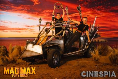 Mad-Max-Fury-Road-0225