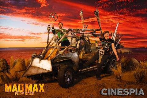 Mad-Max-Fury-Road-0229