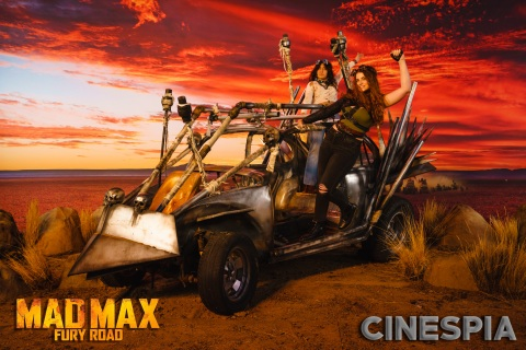 Mad-Max-Fury-Road-0232