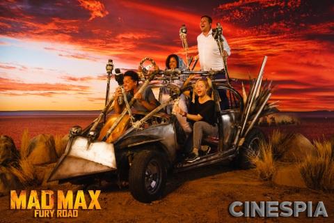 Mad-Max-Fury-Road-0234