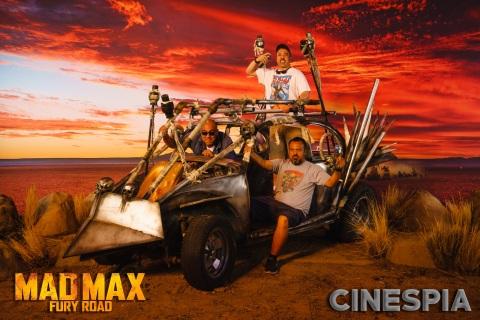 Mad-Max-Fury-Road-0238