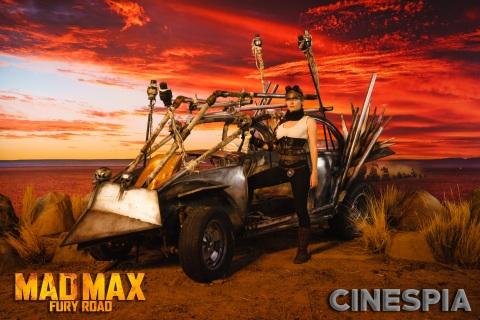 Mad-Max-Fury-Road-0240