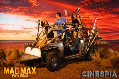 Mad-Max-Fury-Road-0261