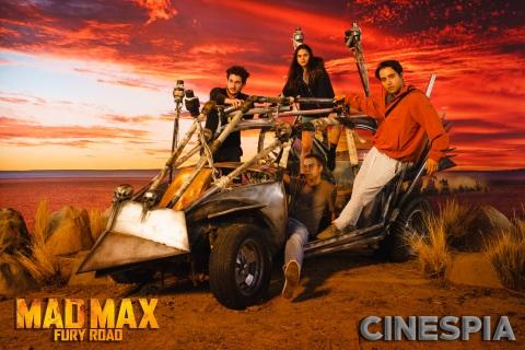 Mad-Max-Fury-Road-0264