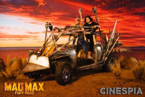 Mad-Max-Fury-Road-0266