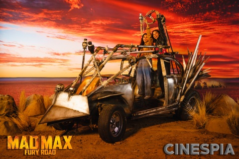 Mad-Max-Fury-Road-0280