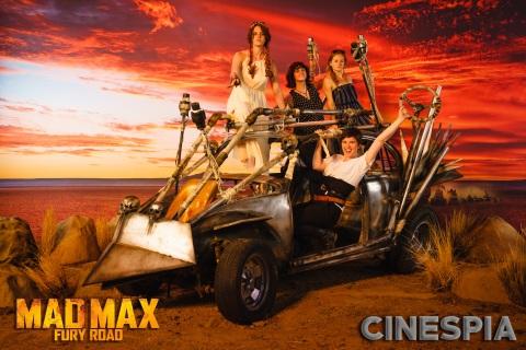 Mad-Max-Fury-Road-0283