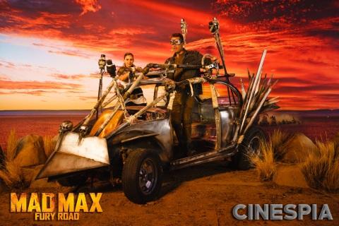 Mad-Max-Fury-Road-0286