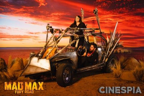 Mad-Max-Fury-Road-0289