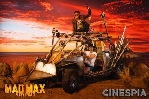 Mad-Max-Fury-Road-0293