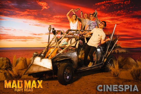 Mad-Max-Fury-Road-0299