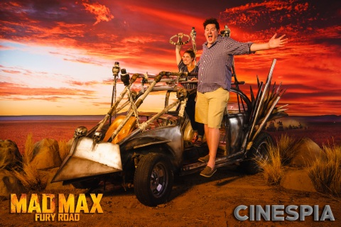 Mad-Max-Fury-Road-0303