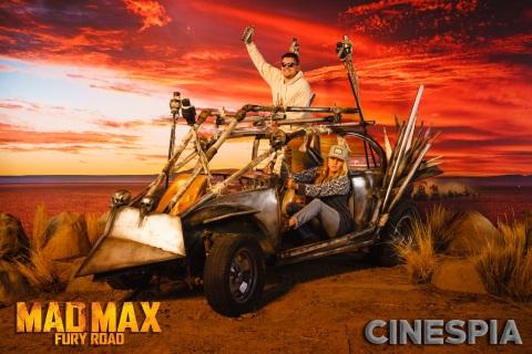 Mad-Max-Fury-Road-0305