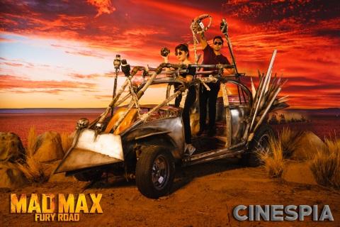 Mad-Max-Fury-Road-0310