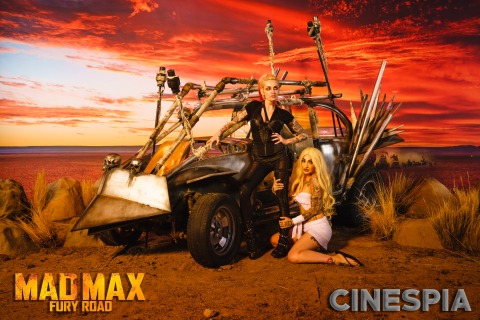 Mad-Max-Fury-Road-0313