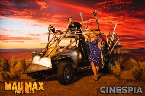Mad-Max-Fury-Road-0319