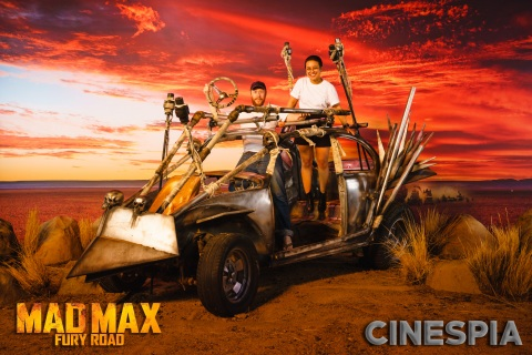 Mad-Max-Fury-Road-0322