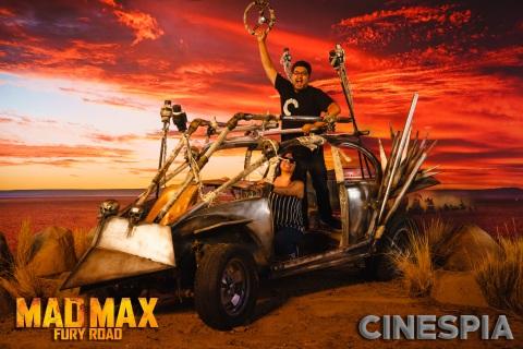 Mad-Max-Fury-Road-0325