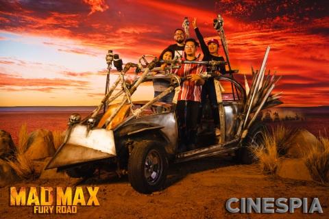 Mad-Max-Fury-Road-0329