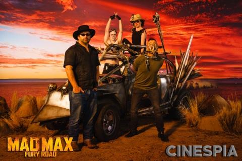 Mad-Max-Fury-Road-0330