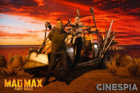 Mad-Max-Fury-Road-0333