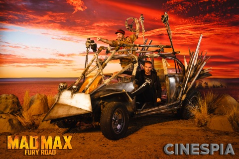 Mad-Max-Fury-Road-0339