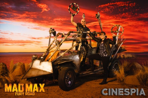Mad-Max-Fury-Road-0342